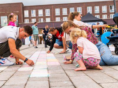 Jongbloed waterfestijn 28-8-2020-12