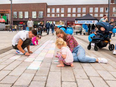 Jongbloed waterfestijn 28-8-2020-14