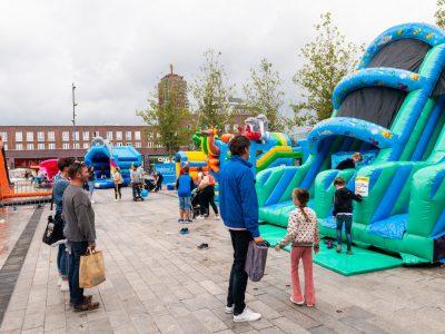 Jongbloed waterfestijn 28-8-2020-15