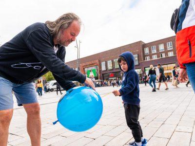 Jongbloed waterfestijn 28-8-2020-19