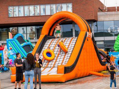 Jongbloed waterfestijn 28-8-2020-21