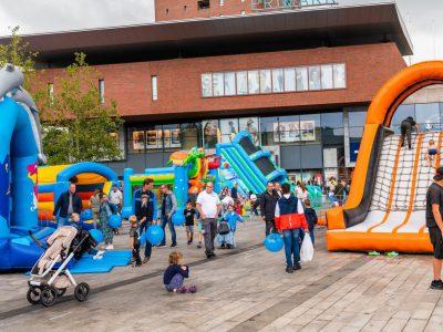 Jongbloed waterfestijn 28-8-2020-22