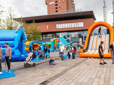 Jongbloed waterfestijn 28-8-2020-23