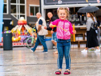 Jongbloed waterfestijn 28-8-2020-24