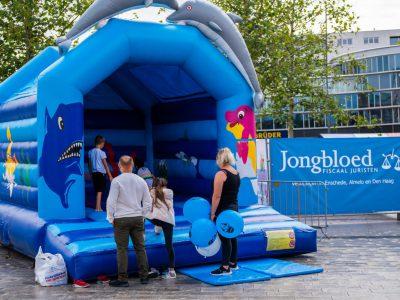 Jongbloed waterfestijn 28-8-2020-27