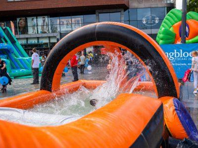 Jongbloed waterfestijn 28-8-2020-28