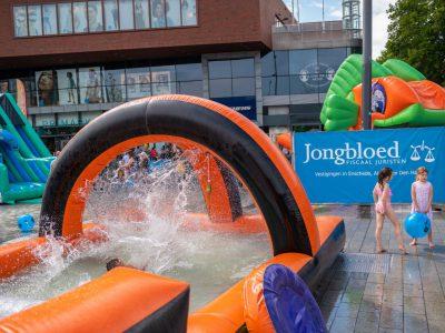 Jongbloed waterfestijn 28-8-2020-29