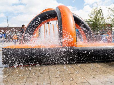 Jongbloed waterfestijn 28-8-2020-3
