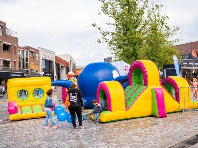 Jongbloed waterfestijn 28-8-2020-30