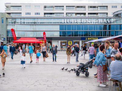 Jongbloed waterfestijn 28-8-2020-32