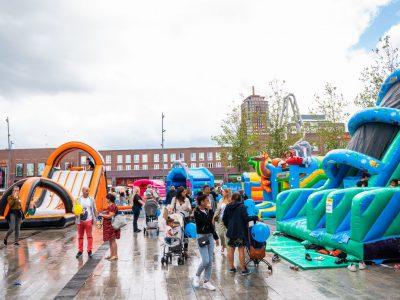 Jongbloed waterfestijn 28-8-2020-34