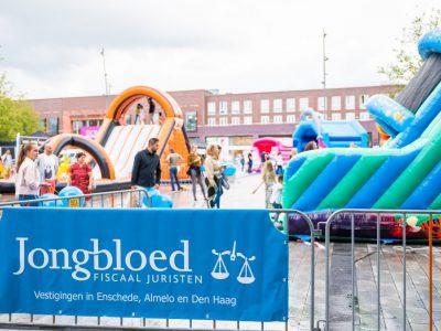 Jongbloed waterfestijn 28-8-2020-36