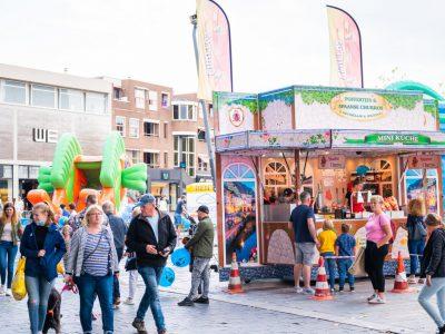 Jongbloed waterfestijn 28-8-2020-37