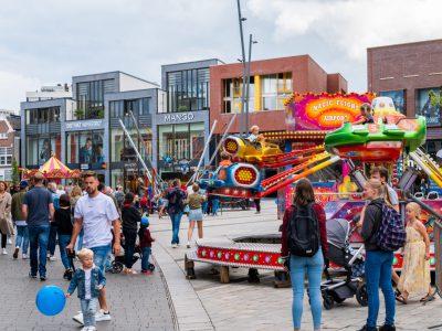 Jongbloed waterfestijn 28-8-2020-40