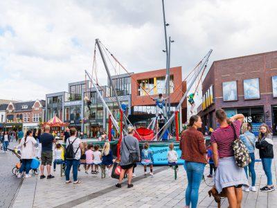 Jongbloed waterfestijn 28-8-2020-42