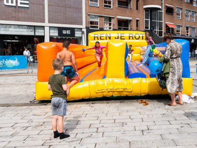 Jongbloed waterfestijn 28-8-2020-5