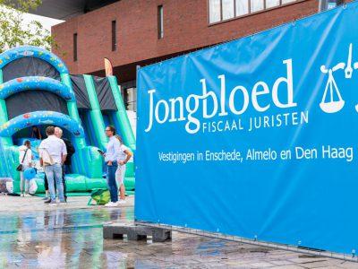 Jongbloed waterfestijn 28-8-2020-6