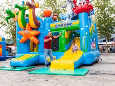 Jongbloed waterfestijn 28-8-2020-8