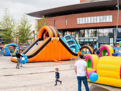 Jongbloed waterfestijn 28-8-2020-9