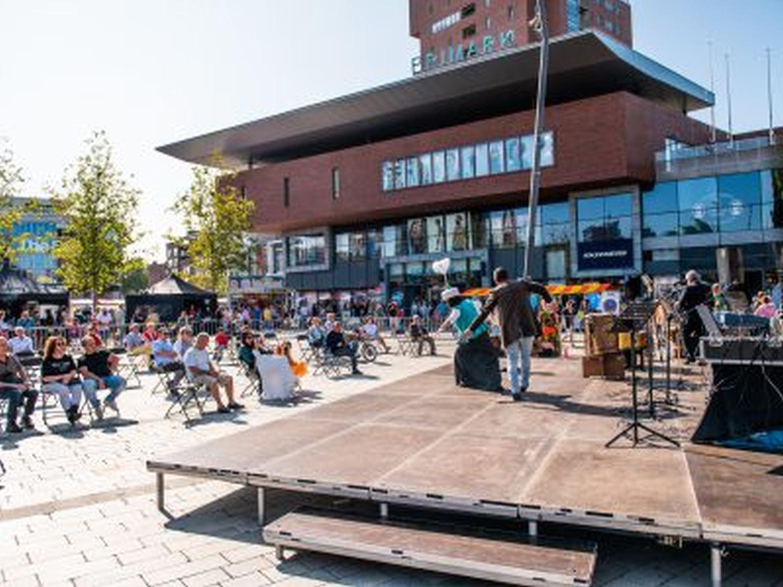 Culturele Zondagmarkt (8 van 46)