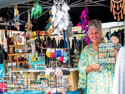 Giga rommel markt zondagsmarkt 25-7-2021-25