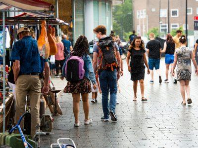 Giga rommel markt zondagsmarkt 25-7-2021-30