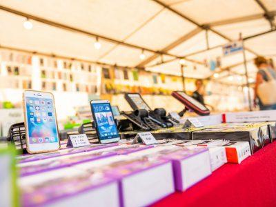 Giga rommel markt zondagsmarkt 25-7-2021-42