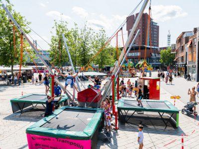Jongbloed Springkussenfestijn 18-7-2021-100