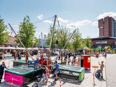 Jongbloed Springkussenfestijn 18-7-2021-102