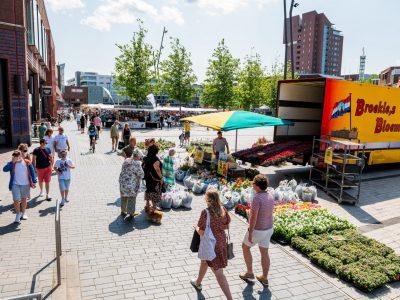 Jongbloed Springkussenfestijn 18-7-2021-104