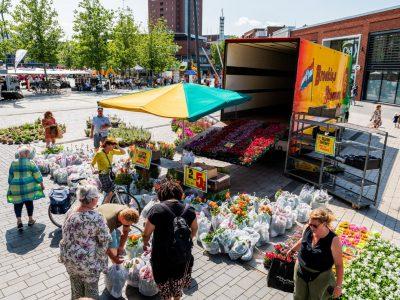 Jongbloed Springkussenfestijn 18-7-2021-105