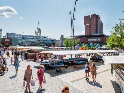 Jongbloed Springkussenfestijn 18-7-2021-109