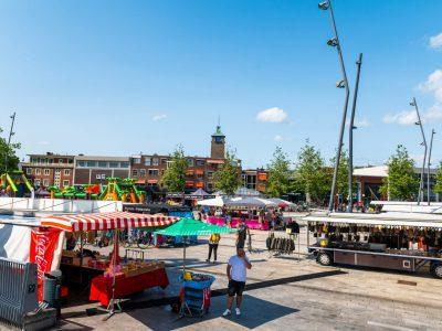 Jongbloed Springkussenfestijn 18-7-2021-111