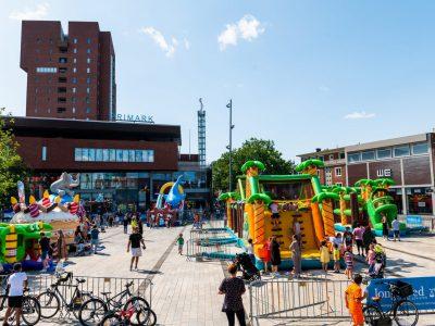 Jongbloed Springkussenfestijn 18-7-2021-112