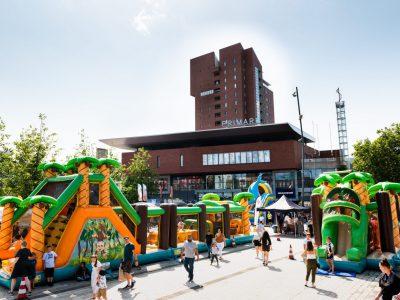 Jongbloed Springkussenfestijn 18-7-2021-115