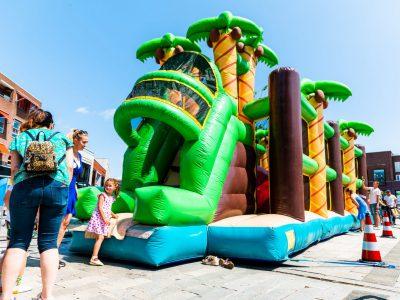 Jongbloed Springkussenfestijn 18-7-2021-16