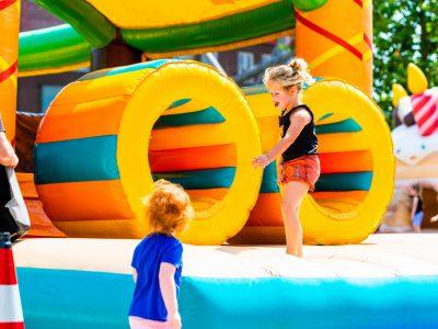 Jongbloed Springkussenfestijn 18-7-2021-17