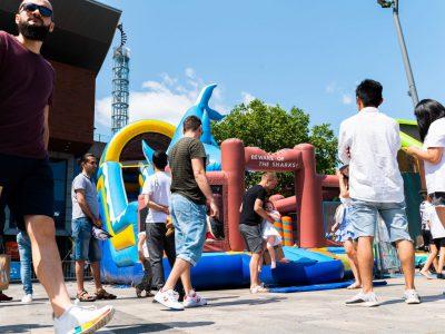 Jongbloed Springkussenfestijn 18-7-2021-2