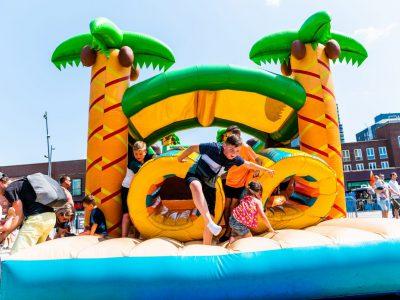 Jongbloed Springkussenfestijn 18-7-2021-20