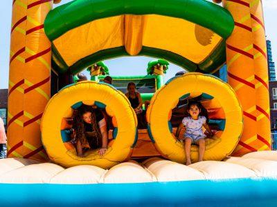 Jongbloed Springkussenfestijn 18-7-2021-21