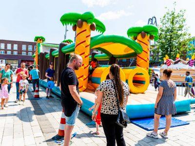 Jongbloed Springkussenfestijn 18-7-2021-23