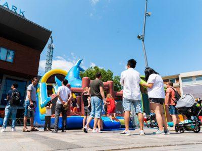 Jongbloed Springkussenfestijn 18-7-2021-3