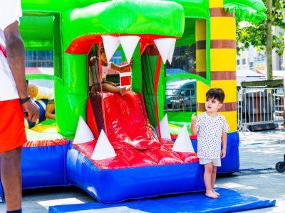 Jongbloed Springkussenfestijn 18-7-2021-30