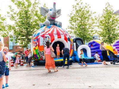 Jongbloed Springkussenfestijn 18-7-2021-32