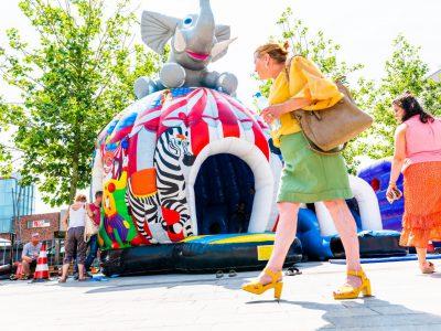 Jongbloed Springkussenfestijn 18-7-2021-33