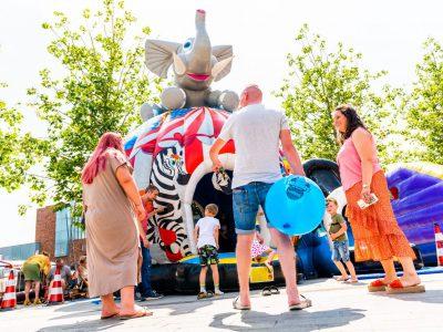 Jongbloed Springkussenfestijn 18-7-2021-34