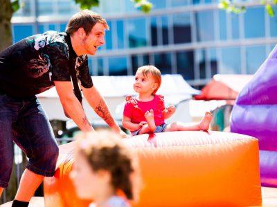 Jongbloed Springkussenfestijn 18-7-2021-36