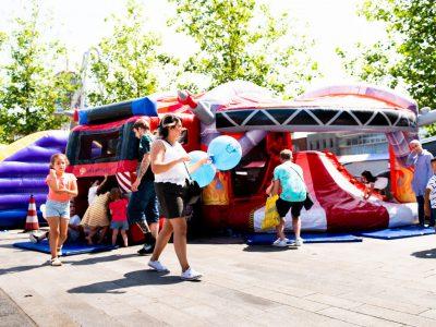 Jongbloed Springkussenfestijn 18-7-2021-43