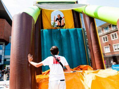 Jongbloed Springkussenfestijn 18-7-2021-47