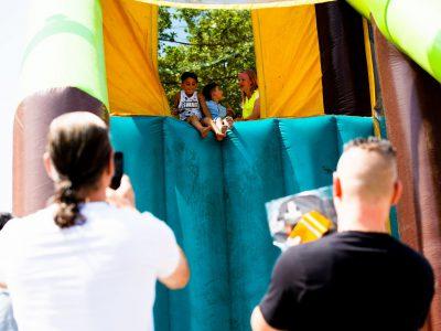 Jongbloed Springkussenfestijn 18-7-2021-48